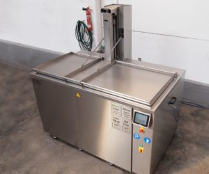 ACM-1000E