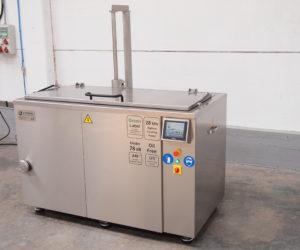 ACM-450E