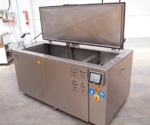 ACM-650E