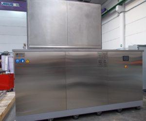 ICM-7500