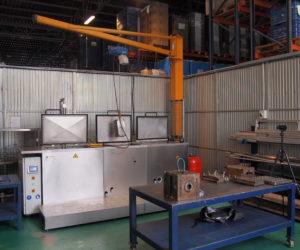 TRI-ICM-350